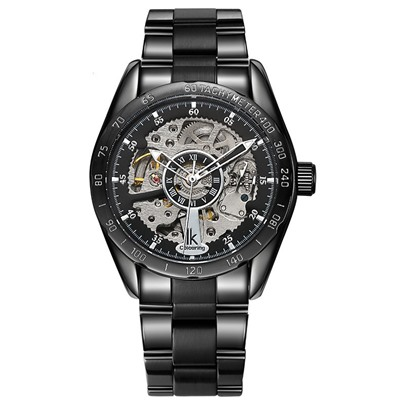 High Quality Automatic Mechanical Watch for Men