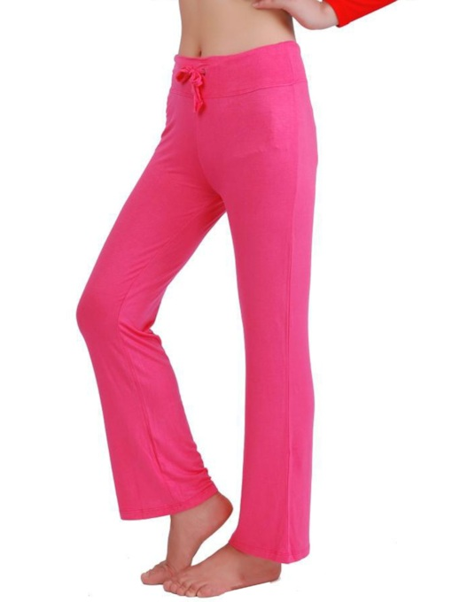 Soft Breathable Women Yoga Pants