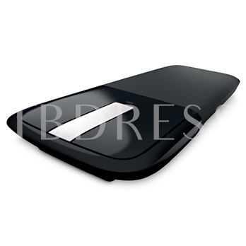 A1 Flexible Ultra Bluetooth Mouse 2.4GHz Wireless Mouse