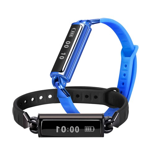 Fitness Tracker Smart Watch for Women Waterproof for iPhone Android Phones