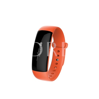 M88 Sport Smart Watch Support Heart Rate/Blood Pressure Monitor Bluetooth Bracelet for Apple Samsung Sony