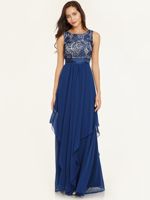 Cheap Modest Bridesmaid Dresses under 100 Online - Tbdress.com