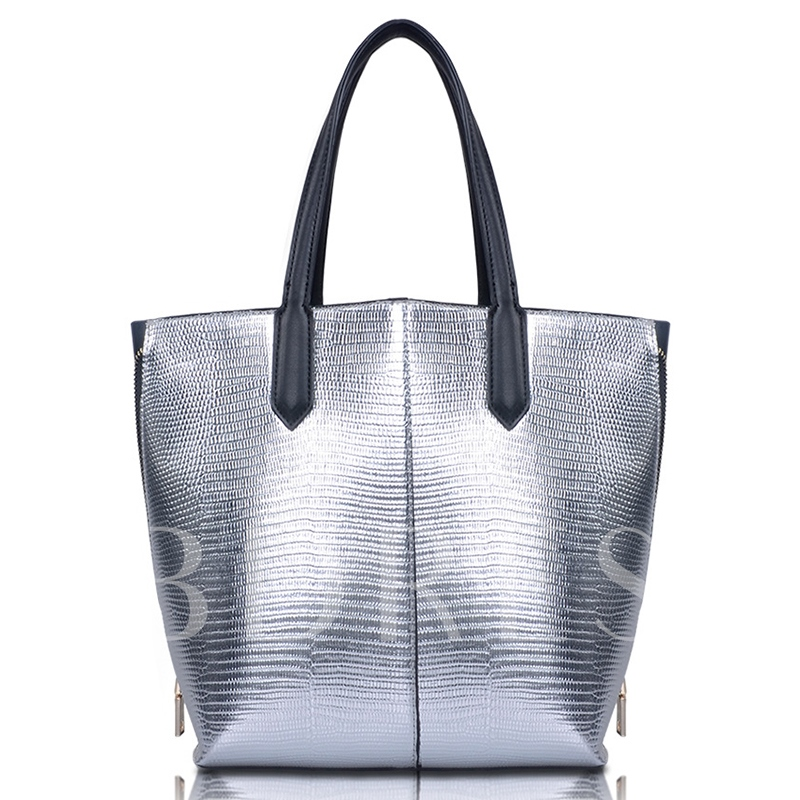 European Style Hollow-out Bag Sets(2 Bags)