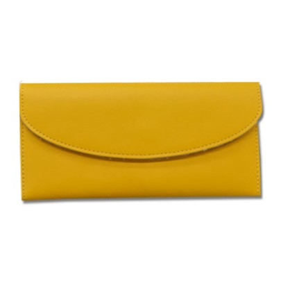 Long Style Envelope Shape Women's Wallet