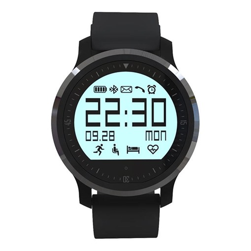 Multifunctional Bluetooth Sports Smart Watch
