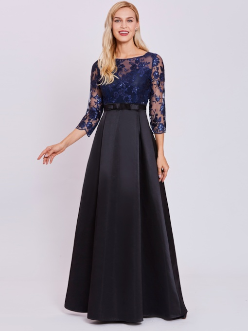 Cheap Mother of the Bride Dresses, Plus Size Dresses Online ...