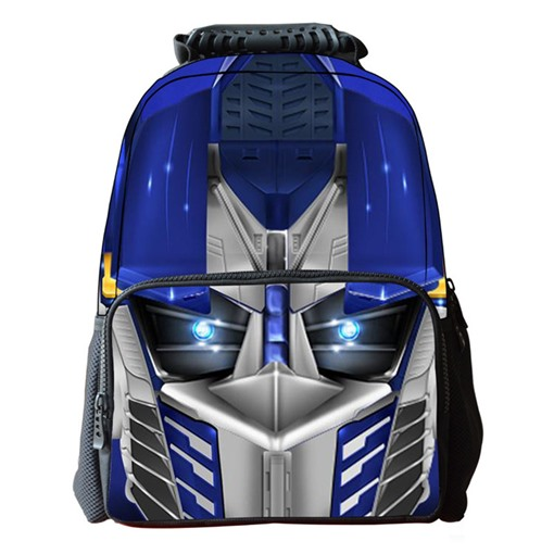 Autobots Shape Children Backpack