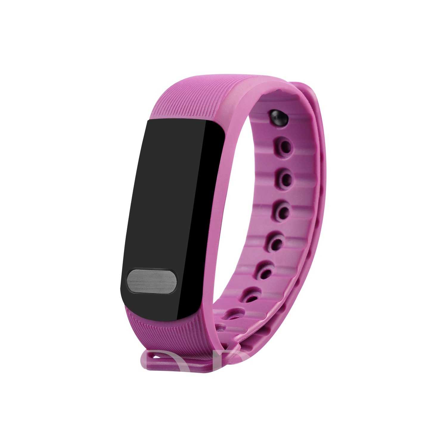 Image of A19 Fitness Tracker Life Waterproof with Automatic Hear Rate Monitor
