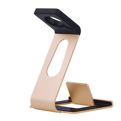 Cheap Charge Docking Station & Holder for iPhone/iPad/iWatch