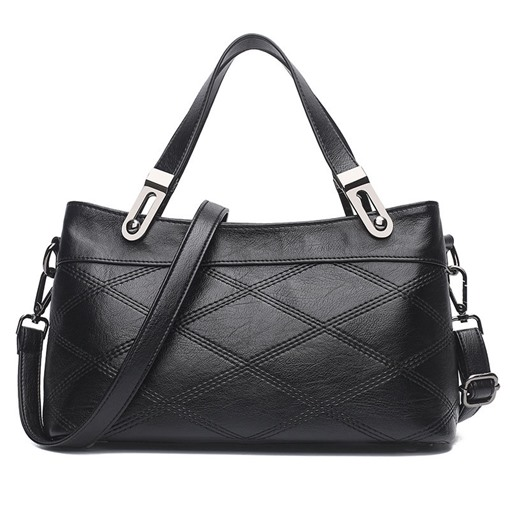 All Match Causal Cross Body Bag