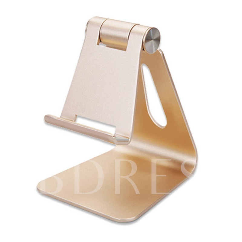 Cheap Cell Phone Stand/Holder Rotatable for iPhone/iPad/Samsung/LG/Sony