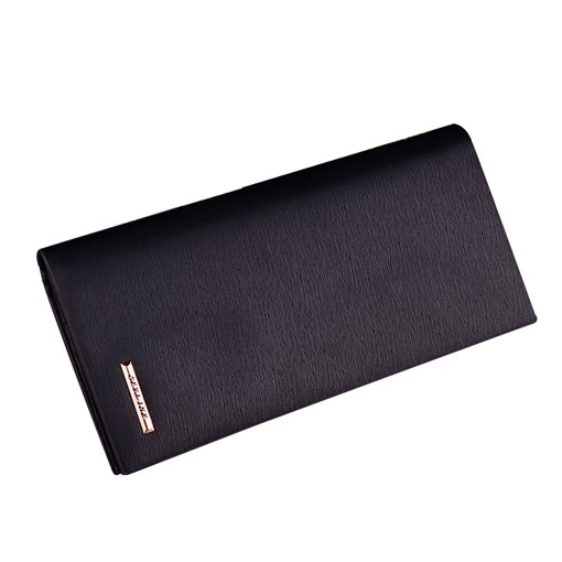 Korean Style Ultrathin Long Type Men's Wallet