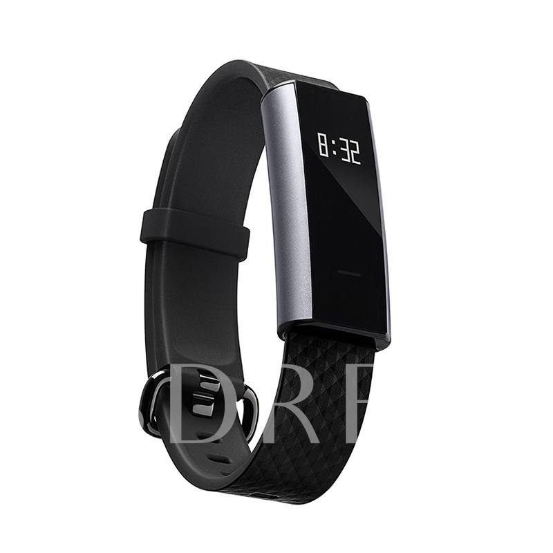 MI Band Xiaomi Amazfit A1603 Heart Rate Monitor Fitness Tracker for Android iPhone