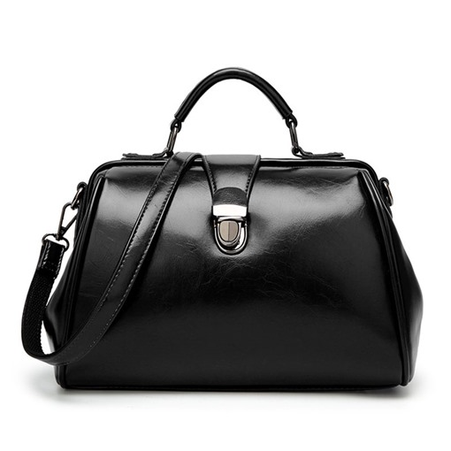 Occident Style Vintage Women Tote