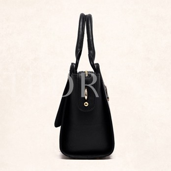 Personality Patterns Design Women Tote