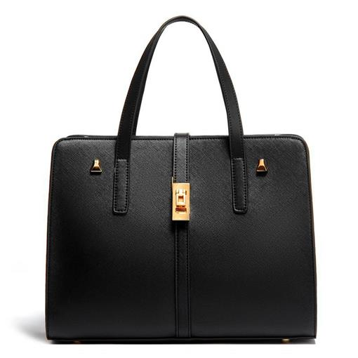 High-Capacity Concise Design Women Tote
