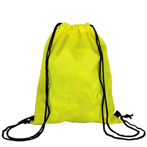 Casual Solid Color Sport Backpack