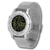 Smart Watch Zeblaze VIBE 2 5ATM Water Resistant Long Stand-by for iPhone Android