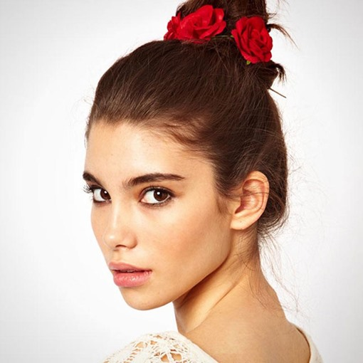 cheap haircuts knoxville tn cheap hair accessories best fashion amp hair 4211