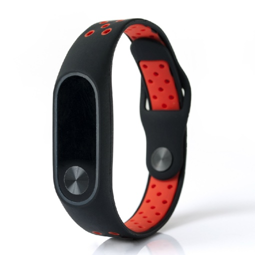Cheap Xiaomi Mi Band 2 Replacement Strap Smart Band