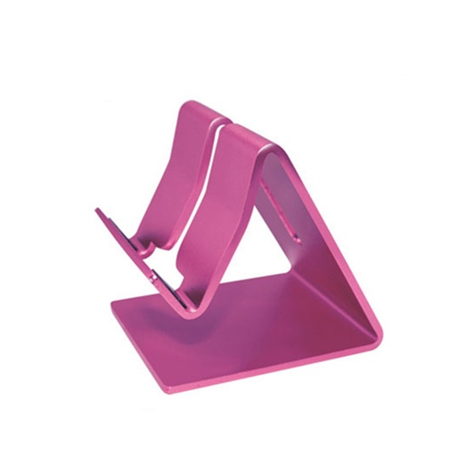 Aluminum Alloy Holder for Tablets & Phones