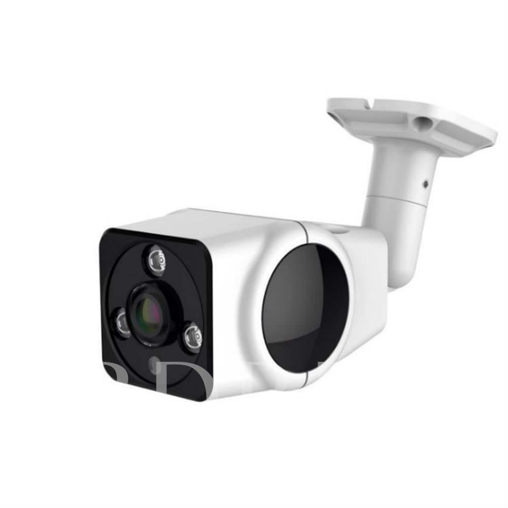 IPC-P22 VR Wireless WiFi Camera Outdoor Waterproof Panoramic Camera