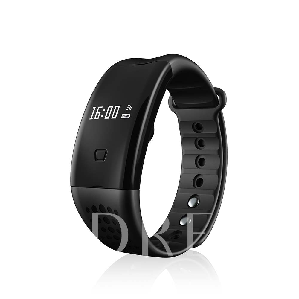 W2S Fitness Tracker Water Resistant for Apple iPhone Android Phones