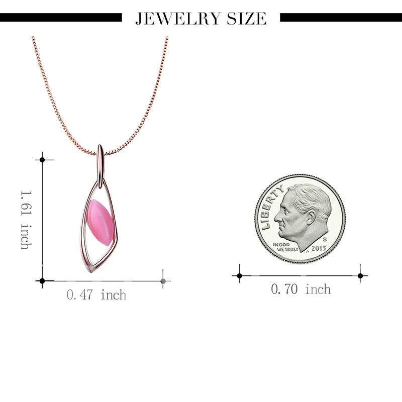 Hollow Out Box Chain Rhinestone European Jewelry Sets