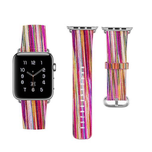 Apple Watch Smart Watch Band Replacement for iWatch 3/2/1