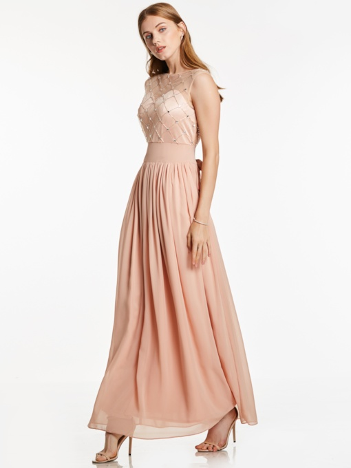 Lord And Taylor Evening Dresses Tbdress