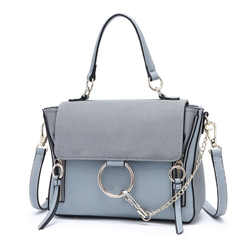 Well Match Exquisite Decoration Women Tote