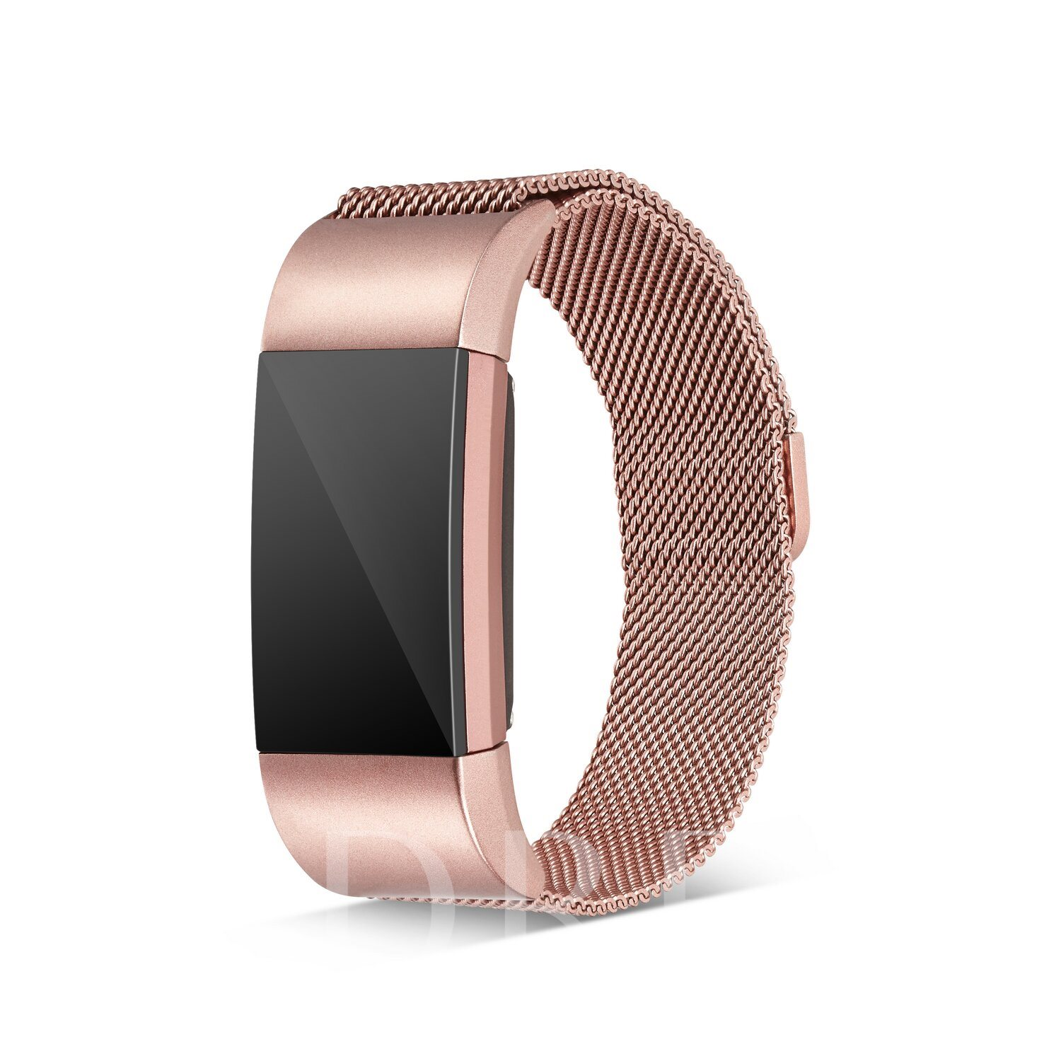 S68 Pro Women Fitness Tracker Waterproof for Apple Android Phones