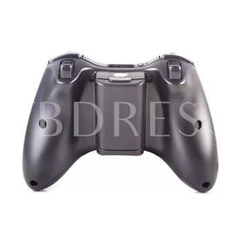Wireless Bluetooth Game Controller Gamepad for Xbox 360