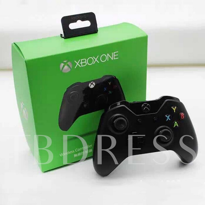 XBOX ONE Gamepad Wireless Remote Control