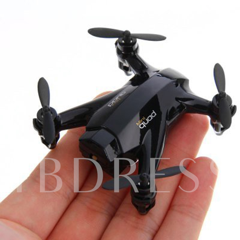 Cheap RC X165 Mini Drone Quadcopter 6-Axis Gyro Toy for Kids
