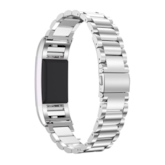 Cheap Fitbit Charge 2 Band Replacement Stainless Steel for Women/Men