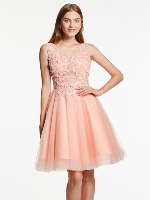 245ffa5aebf Cheap Homecoming Dresses, Fashion Sexy Homecoming Dresses Online ...