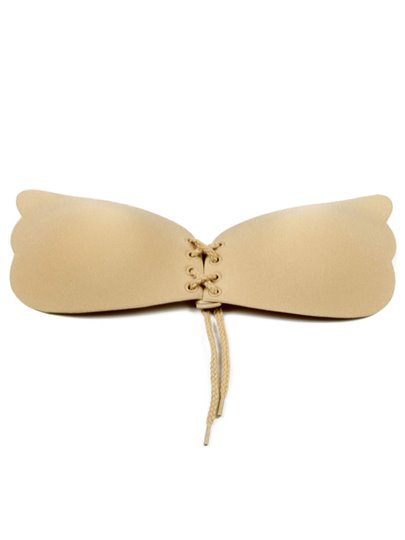 Women's Sexy Lingerie Strapless Covers