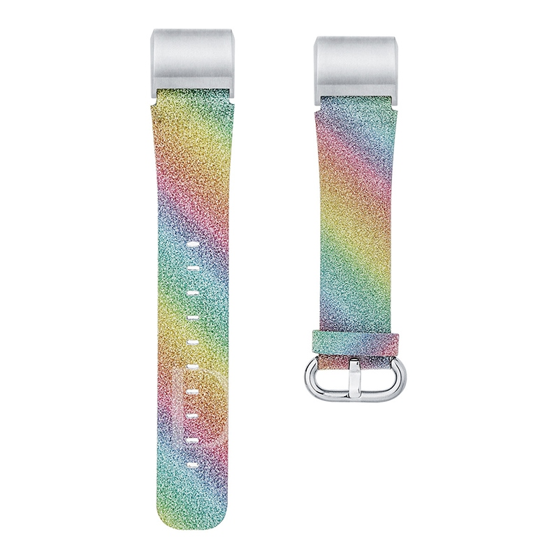 Fitbit Charge 2 Bling Bling Smart Band for Women