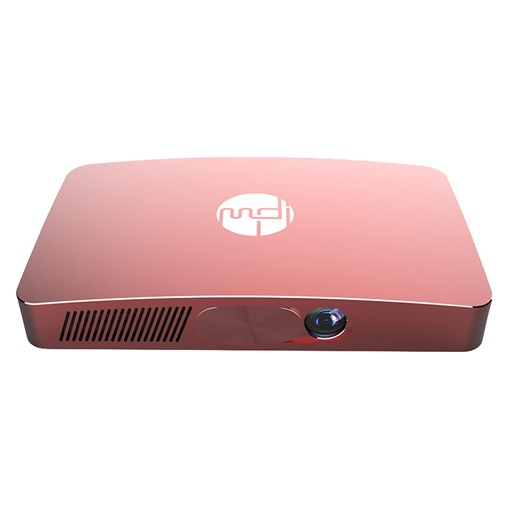 D2 Smart Micro Home Micro Projector 1080P for Android