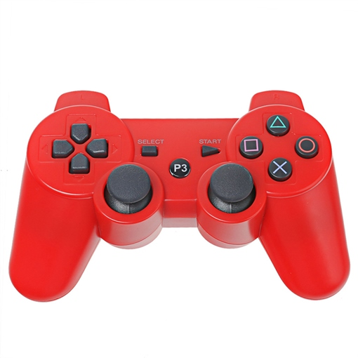 Wireless Bluetooth Game cController for PS3