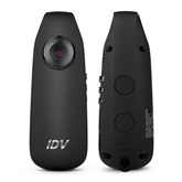 IDV 007 Outdoor Recording Pen Surveillance Camera