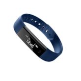 Cheap Smart Watch Bracelet for Women Fitness Tracker for Apple Android Phones