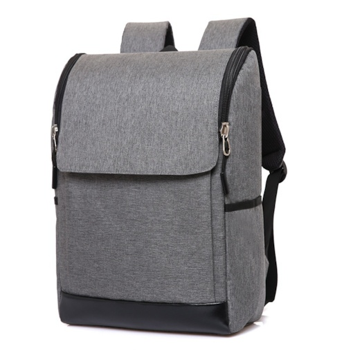 Occident Style Casual Laptop Bags