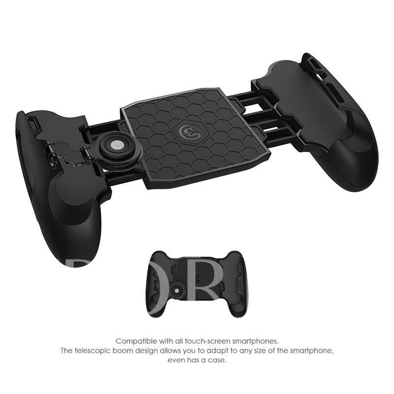 Gamesir Chick F1 Wireless Gamepad for Phone Controller