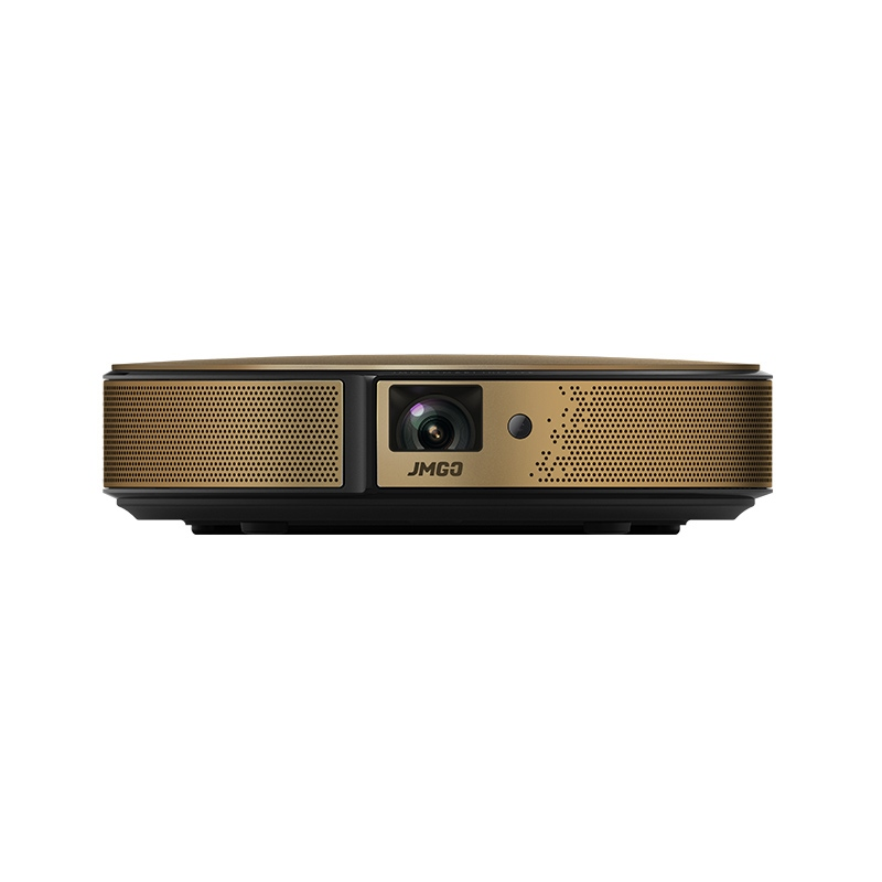JMGO E8 Mini Projector Android Bluetooth WIFI Projector for Home Theater