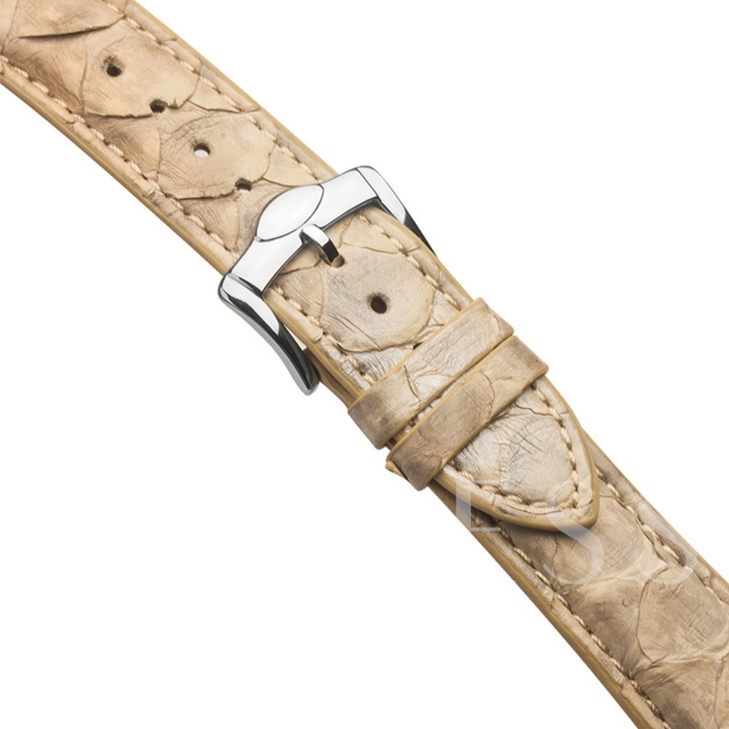 Apple Watch Band Python Artificial Leather Replacement for iWatch 3/2/1