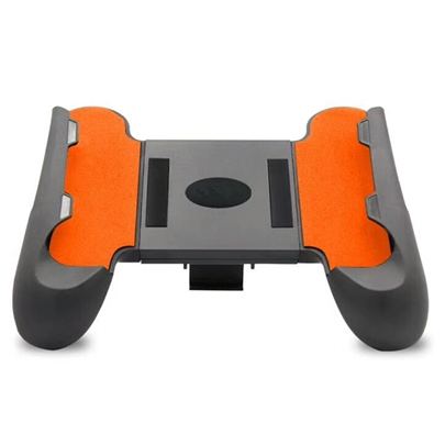001 Mini Gamepad Mobile Game Controller for Phone Controller