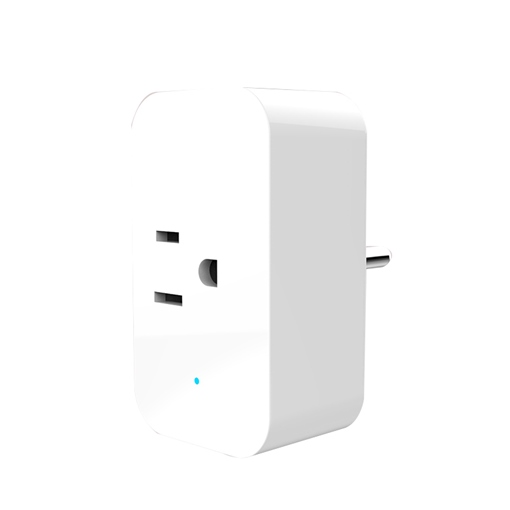 Wifi Smart Socket Phone Switch Timing Plug