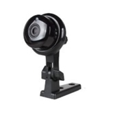 Mini HD Wireless Wifi IP Camera Support Motion detection/IR Night Vision